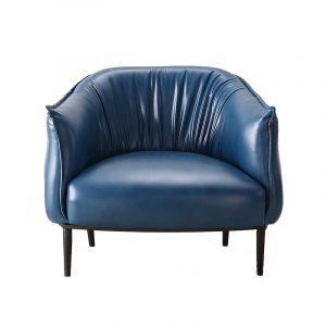 Living Room Armchair