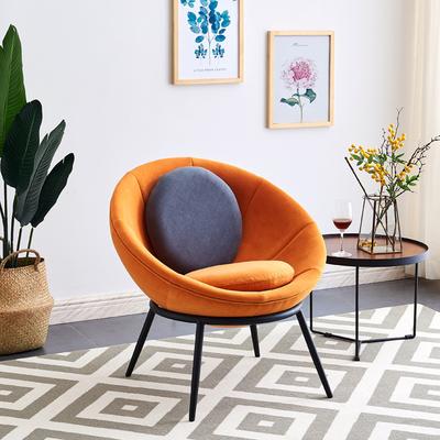 Bardi's Bowl Chair
