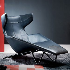 Chaise Lounge Chair UK