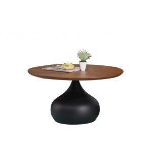 Cheap Coffee Table