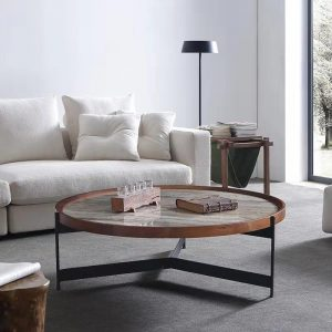 Coffee Table Modern