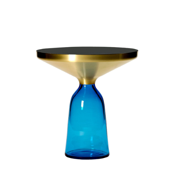 Bell Side Table Replica
