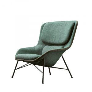 Ikea Living Room Armchair