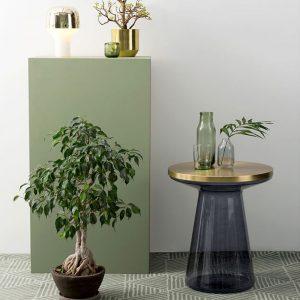 Glass Coffee Table Cheap