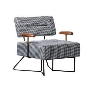 Best Modern Lounge Chair Indoor