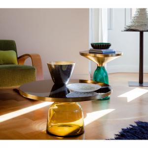 Classicon Bell Coffee Table Australia