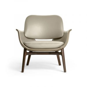 Accent Chair Luxury