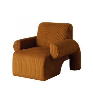 Living Room Chair Mid Century